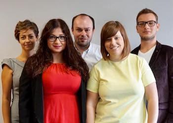 Pozycjonowanie Wrocław w Fox Strategy - nasz zespół