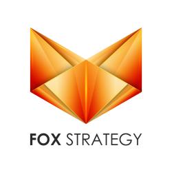 biuro@foxstrategy.pl